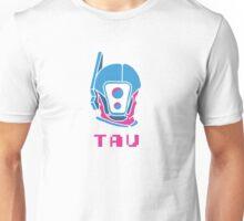 Trippy Tau! Unisex T-Shirt
