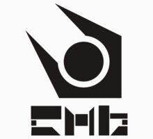 Combine Logo by nbear1