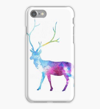 My Deer Universe iPhone Case/Skin