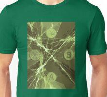 Xbox Controller  Unisex T-Shirt