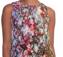 Abstract 3 Contrast Tank