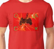 Explosive Gaming Unisex T-Shirt