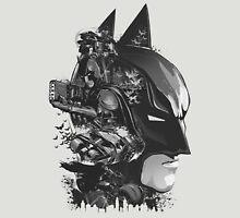 Batman: The Dark Knight T-Shirt