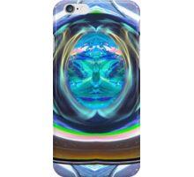 The Quickening iPhone Case/Skin