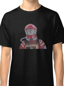 The Mystery Classic T-Shirt