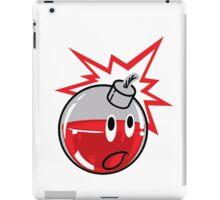 The Hundreds Juice iPad Case/Skin