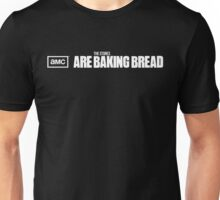 The Stores are Baking Bread Unisex T-Shirt