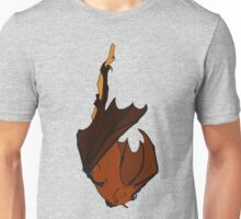 Flying Fox Unisex T-Shirt