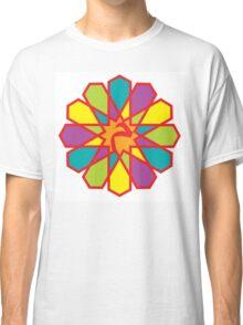 Arabic Letter-Mim Classic T-Shirt