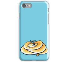 Snek iPhone Case/Skin