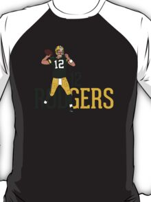 Rodgers T-Shirt