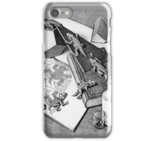 Reptiles iPhone Case/Skin