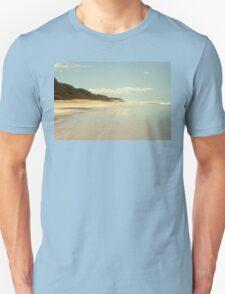 Take Off Unisex T-Shirt