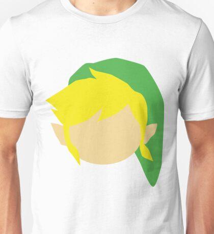 Toon Link Unisex T-Shirt