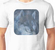 Wolf Spirit Unisex T-Shirt