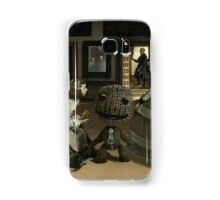 Little Big Infant Samsung Galaxy Case/Skin