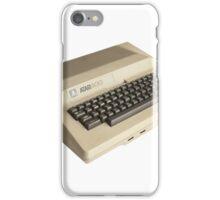 Atari 800 - Classic 8 Bit Computer - Retro 80s iPhone Case/Skin