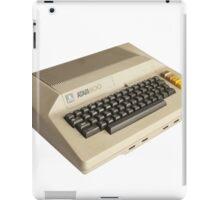 Atari 800 - Classic 8 Bit Computer - Retro 80s iPad Case/Skin