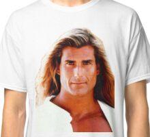 Yeah The Boys Fabio Classic T-Shirt
