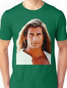 Yeah The Boys Fabio Unisex T-Shirt