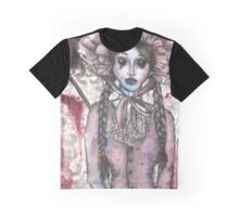 Bo Creep Graphic T-Shirt