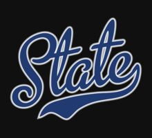 Blue State Script by USAswagg2