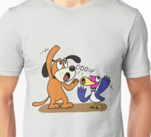 ~ The Regular Show: Duck Hunt ~ Unisex T-Shirt