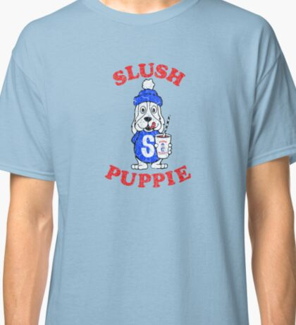 Slush Puppie Classic T-Shirt