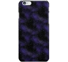 Starry Galaxy phone case  iPhone Case/Skin