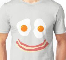 Breako face Unisex T-Shirt