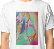 Number Twelve Classic T-Shirt