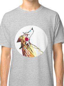 Meet Fox Classic T-Shirt