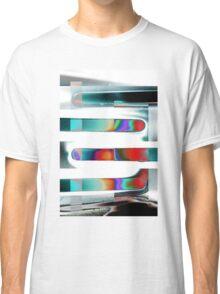 Number Thirteen Classic T-Shirt