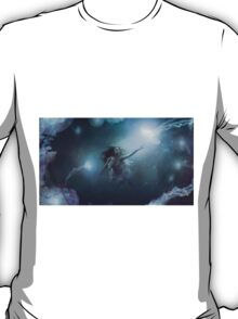 Light Touch T-Shirt