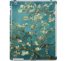 Blossoming Almond Tree iPad Case/Skin