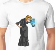 Curium Element Unisex T-Shirt