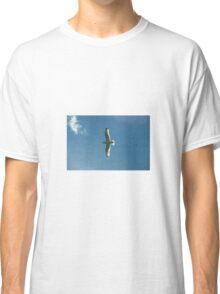 Going Nowhere Classic T-Shirt
