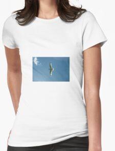 Going Nowhere T-Shirt