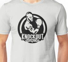 Knockout Club Unisex T-Shirt