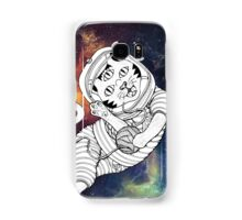 Lost in the Space Samsung Galaxy Case/Skin