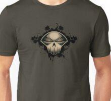 spawn of skull Unisex T-Shirt