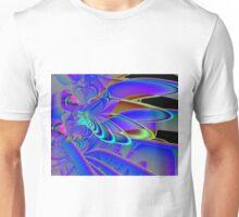 Gossamer Unisex T-Shirt