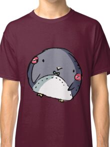 Giovanni the Penguin Classic T-Shirt