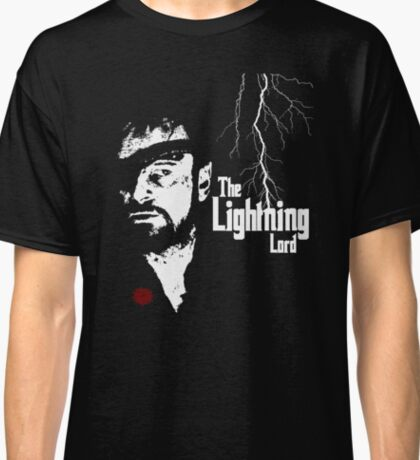 """Godfather Style"" Beric Dondarrion T-Shirt Classic T-Shirt"