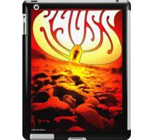 Kyuss iPad Case/Skin