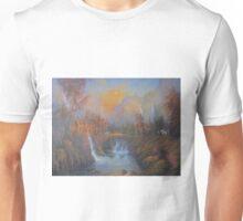 The Passing Unisex T-Shirt