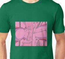 nectar Unisex T-Shirt
