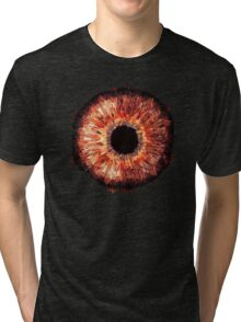 Inseyed - Mordor Style Tri-blend T-Shirt