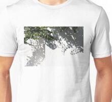 Ivy Lace -  Unisex T-Shirt