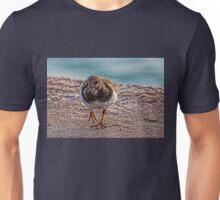 Morning Ruddy Unisex T-Shirt